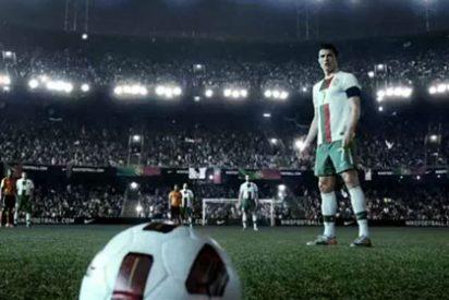 Los mejores anuncios de televisión que marcaron el Mundial de fútbol