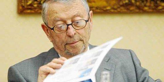 Cuando TVE dice que los clubs de alterne y las prostitutas s putas la solución a la crisis española