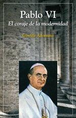 Pablo VI: el diálogo como misión