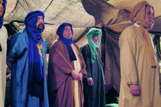 Minorías religiosas en las series de TV