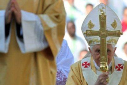 """Papa: """"Vine a Fátima a decirle a Nuestra Señora que la amo"""""""
