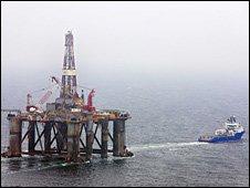 Argentina condenó de nuevo exploración petrolera en Islas Malvinas