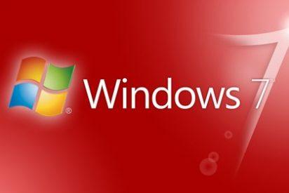 ¿Tu Windows 7 va lento? Descubre cómo hacer para que vaya más deprisa