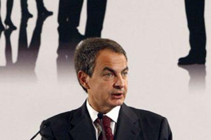 Público cree que ZP lo tiene crudo en 2012
