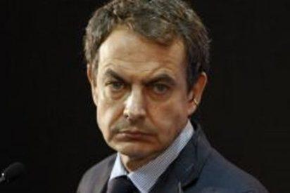 Zapatero contradice a Salgado y Corbacho y admite que se subirán los impuestos