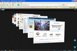 Cinco formas efectivas de evitar la acumulación de pestañas en Firefox
