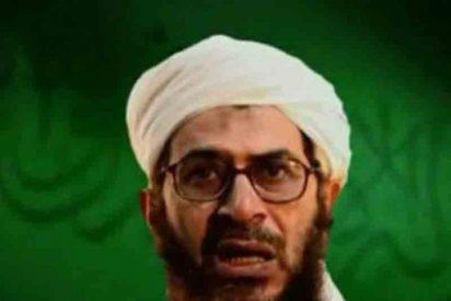 Al Qaeda anuncia la muerte de su 'número tres'