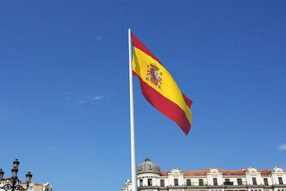 La prima de riesgo de España marca un nuevo máximo