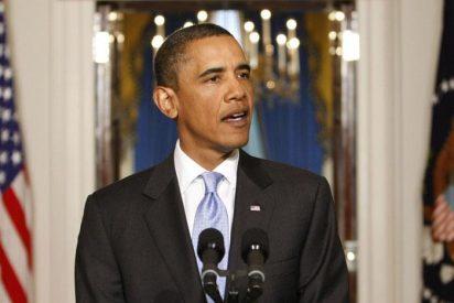 Obama cancela su gira por Australia e Indonesia