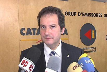 """Hereu subraya que el informe de la Unesco sobre la Sagrada Família está """"inacabado"""""""