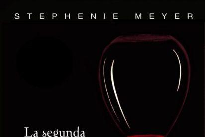 La Saga Crepúsculo vuelve a las librerías con 'La segunda vida de Bree Tanner'