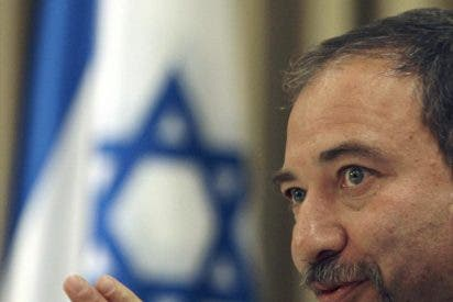 Lieberman amenaza con detener el 'Rachel Corrie'