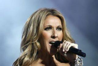 Celine Dion, el embarazo de gemelos más deseado del espectáculo