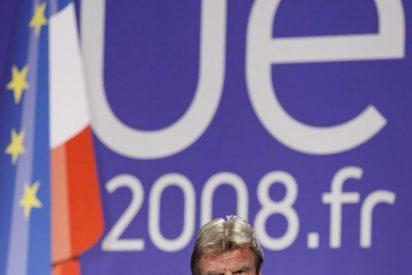 Francia ofrece la mediación de la UE para supervisar los envíos a Gaza