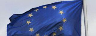 El Eurogrupo aprueba el fondo de rescate para frenar el contagio de la crisis griega a España y Portugal