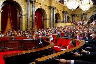 La comisión empieza a trabajar hoy sin la comparecencia de ningún consejero