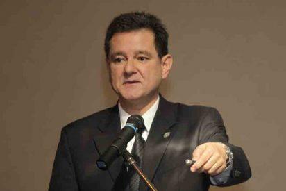 Dimite el jefe de la Comisión de la ONU Contra la Impunidad en Guatemala