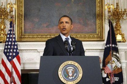 Obama dice que todos los afectados serán indemnizados de forma apropiada