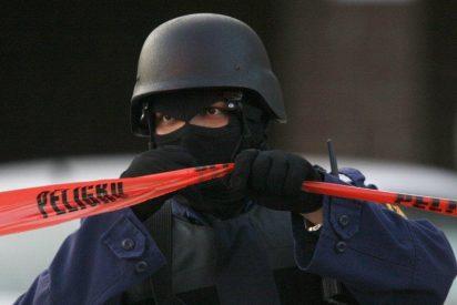 Un total de 900 menores han sido asesinados en México desde 2006