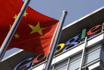 China investigó 48.000 presuntos delitos cometidos en Internet en 2009