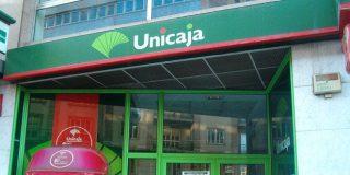 """Cajasol asegura que Unicaja no está en su """"hoja de ruta"""""""