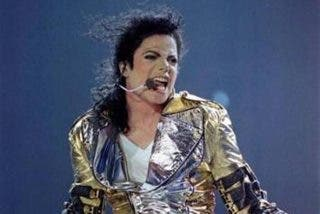 Visitas -controladas- a la tumba de Michael Jackson