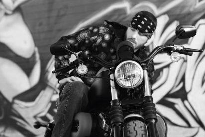 Harley-Davidson amplía hasta el 30 de junio la campaña 'Ride free for a year'