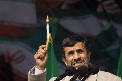 Ahmadineyad: las nuevas sanciones de la ONU carecen de validez legal