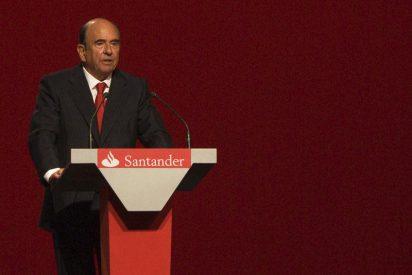"""Botín pide una reforma laboral """"urgente, profunda y con visión de futuro"""""""