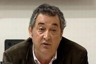 Los sindicatos irán a la huelga general si el Gobierno aprueba la reforma laboral presentada