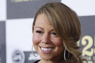 Mariah Carey por fin será madre... y de gemelos