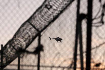 Al menos 28 muertos en un tiroteo en una prisión de Sinaloa