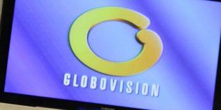 """Globovisión dice que su línea editorial """"no tiene porcentaje de acciones"""" y ni se expropia ni se interviene"""