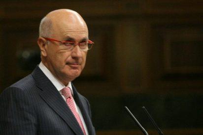 """Duran: la reforma laboral no es """"aceptable"""" para CiU por ahora"""