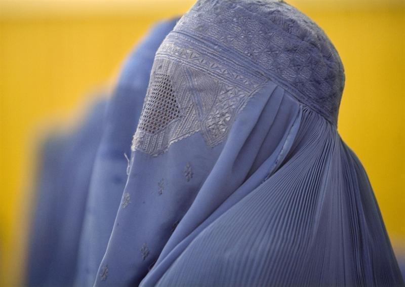 """Valenciano está en contra de aprobar """"leyes especiales"""" contra el 'burka'"""