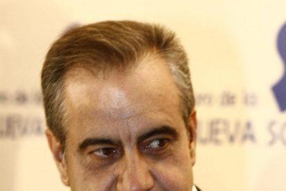 Corbacho sostiene que los partidos que las apoyan buscan atraer electores