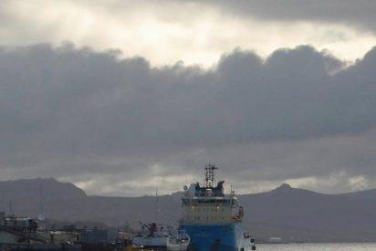 Argentina acusa a Reino Unido de violar las resoluciones de la ONU en Malvinas