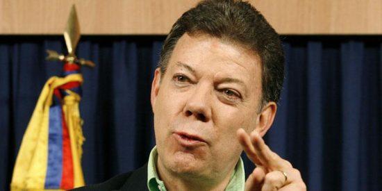 Santos nombra a su próximo ministro de Economía