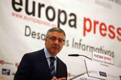 """Blanco dice que la reforma laboral """"puede no ser suficiente"""""""