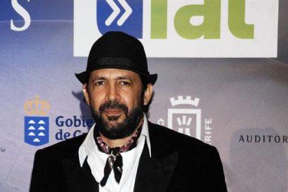 España baila al son de Juan Luis Guerra