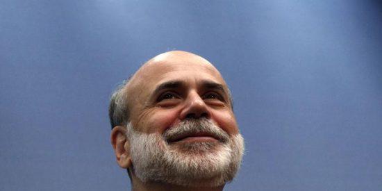 La Fed mantiene los tipos próximos a cero