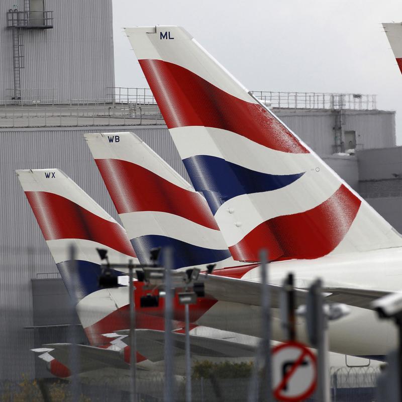 Los TCP de British consultarán a partir de martes si convocan nueva huelga en verano