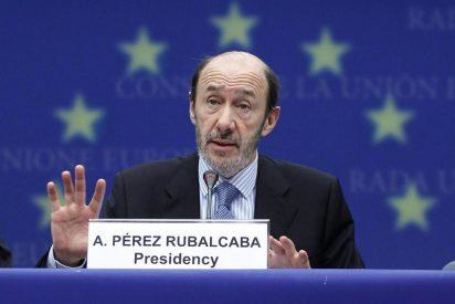 La Eurocámara acepta ceder datos bancarios a EEUU para luchar contra el terrorismo