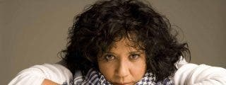 Sevilla.-Cultura.- Rosana actúa hoy dentro del ciclo 'Asómate al Patio', donde presentará 'A las buenas y a las malas'