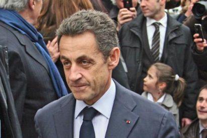 Nicolas Sarkozy visitará Andorra el 29 de julio