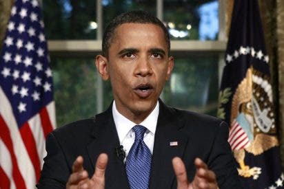 Obama dice que el mundo debe enviar un mensaje claro a Corea del Norte