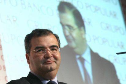 El Popular y Crédit Mutuel crean una plataforma bancaria en España