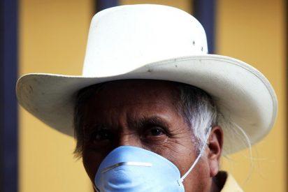 México declara el fin de la alerta por pandemia de la gripe A