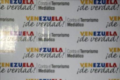 """Telesur denuncia la detención de un corresponsal, en una acción que califica de """"masacre"""""""