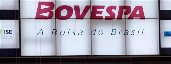 Las bolsas de América Latina cierran en azul en un día sin actividad en Wall Street